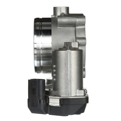 For Audi Q7 VW Touareg Passat 2007-12 Fuel Injection Throttle Body Siemens//VDO