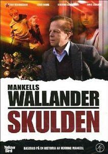 Wallander-15-034-Skulden-034-Swedish-TV-Show