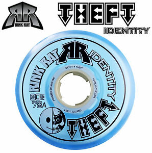 Crazy-Identity-Theft-Inline-Wheels-EACH