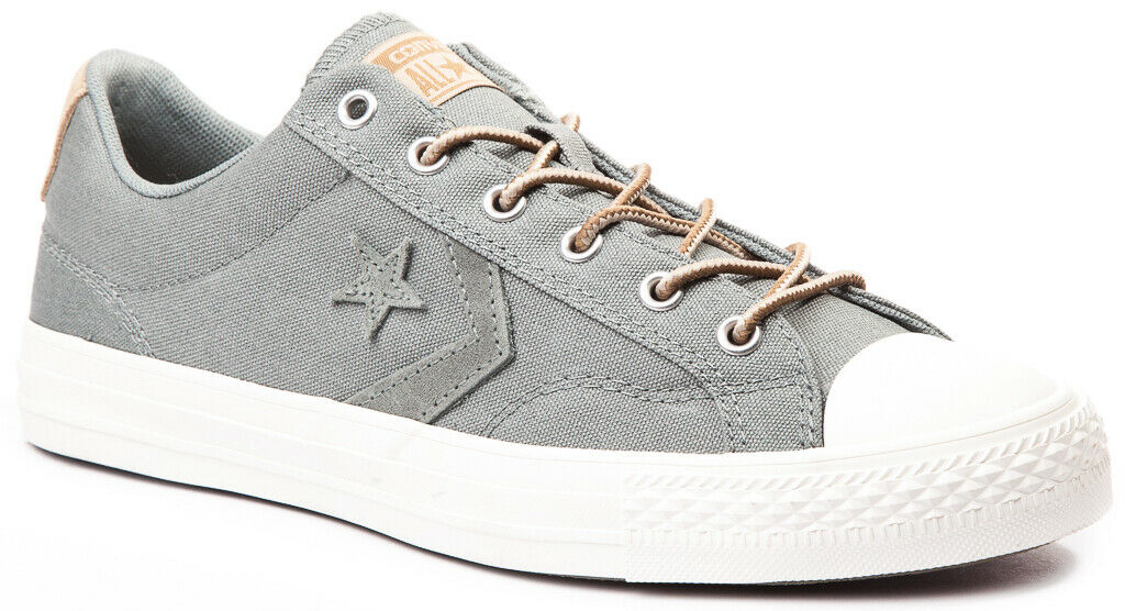 CONVERSE Star Player Workwear 155411C Sneakers shoes Mens Original All Size New
