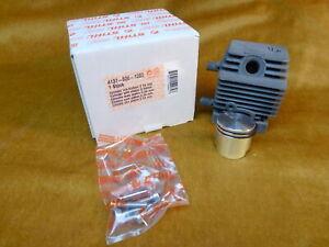 Zylinder /& Kolben für Stihl HL75K FC75 FC85 FH75 FR85 KM85