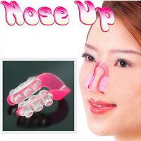 POP Nose Up Shaping Shaper Lifting + Bridge Straightening Beauty Clipper Sets