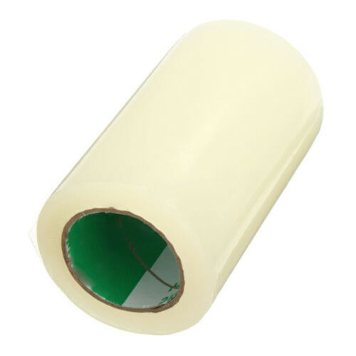 10M Length Extra Strong Clear UV Greenhouse PolyTunnel Permanent Repair Tape