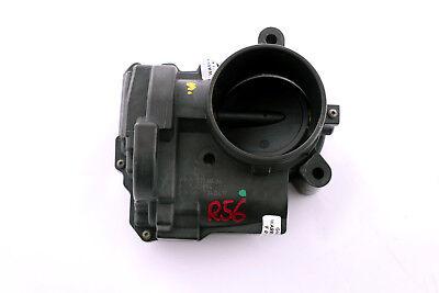 Genuine USATO MINI corpo farfallato per la benzina R56 R55 R57 R58 R59 R60-7574379
