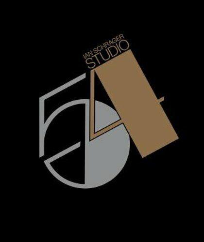Studio 54 by Ian Schrager: New