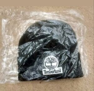5a2face561 Supreme X Timberland Beanie Hat  RARE DSIP FW16 Cheapest on eBay in ...