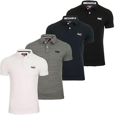 """Umoristico Camicia Da Uomo 'classica Maglietta """"polo T-shirt-"""