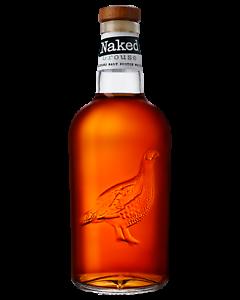 The-Naked-Grouse-Scotch-Whisky-700mL-bottle