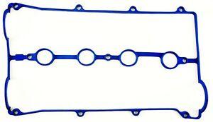 Rocker-Cover-Gasket-For-Mazda-MX-5-II-NB-1-8-16V-2000-2005-JN775