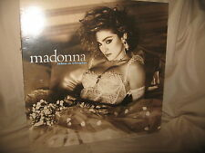 MADONNA-LP-LIKE A VIRGIN-1984-MADE IN USA