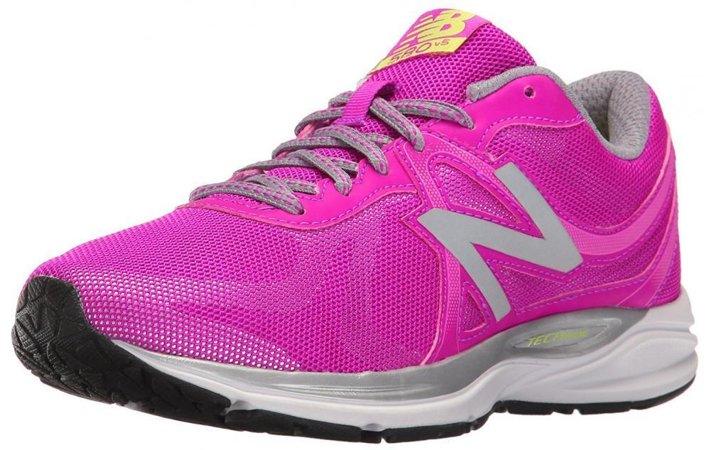New Balance Women's W580LG5 Running Shoe