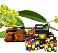 4 Oz Jojoba Oil Organic - Buy 5+ Get Free Shipping - Many Oils To Choose From