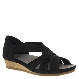 Women's Earth Brand Shoes Gemini Slip