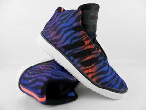 Sneaker Adidas pour hommes Chaussures 41 sport Veritas Originals de Nouveau E0wxgqaCF