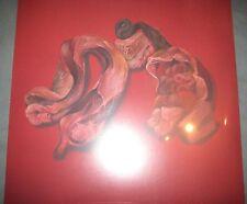 "12"" Vinyl LP NEU+OVP Narcosatanicos Body Cults Space Rock Hawkwind Sonic Youth"