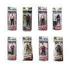 McFarlane Toys The Walking Dead TV Series 6 Action Figure New Gifts