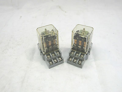 Sigma 50R0L3-120AC-SCC Relay 50//60Hz 10A 28VDC 120VAC