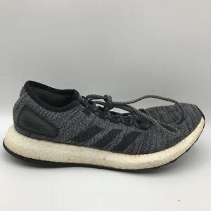 Adidas Mens Pureboost All Terrain