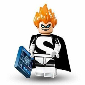 Lego-Disney-Serie-16-Collectible-Minifigur-The-Incredibles-Syndrome-71012