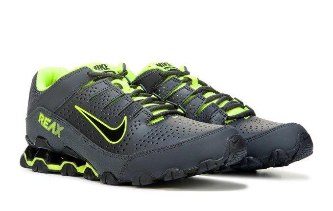 Nike Air Max Tavas Baskets Homme Baskets 705149 301 UK 11 EU 46 US 12 NEUF + boîte-