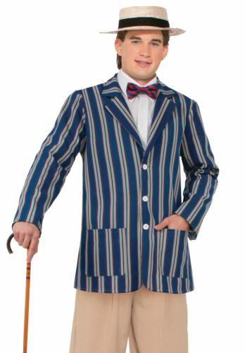 PAGLIETTA Giacca Uomo Costume
