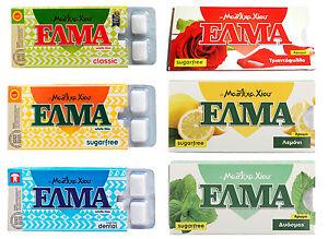 how to buy mastic gum