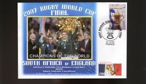 SOUTH-AFRICA-2007-RUGBY-WORLD-CUP-WIN-COVER-JOHN-SMIT-1