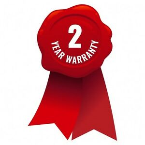 2-Year-extended-warranty-protection-for-electrical-appliances-under-800