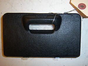 image is loading 1995-acura-integra-ls-fuse-panel-cover-box