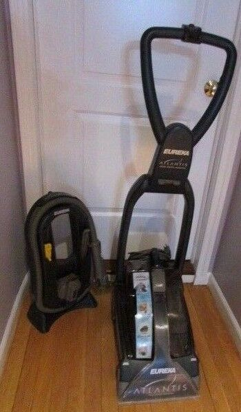 Eureka Carpet Cleaner Atlantis Carpet Vidalondon