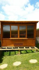 Pigeon loft - <span itemprop=availableAtOrFrom>dudley, West Midlands, United Kingdom</span> - Pigeon loft - dudley, West Midlands, United Kingdom