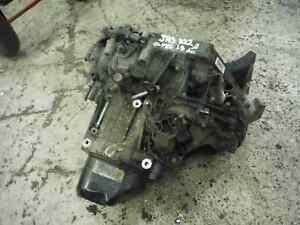 Renault-Megane-2002-2008-1-5-Dci-Caja-De-Cambios-JR5-102-jr5-102