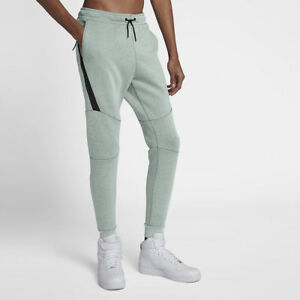 online retailer c75dc a397b Image is loading NIKE-TECH-FLEECE-JOGGERS-SIZE-EXTRA-EXTRA-LARGE-