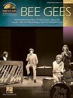 Bee Gees by Hal Leonard Publishing Corporation (Mixed media product, 2011)