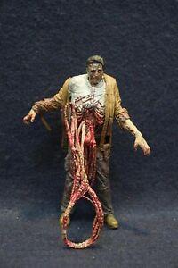 The-Walking-Dead-TV-Series-6-BUNGEE-GUTS-WALKER-ZOMBIE-Figure-McFarlane-Toys-AMC