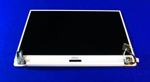 Details about DELL XPS 13 9370 13 3