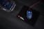 miniatura 8 - Trust Gaming 21683 GXT 105 Mouse da Gioco 6 Pulsanti ILLUMINATO LED AMBIDESTRO