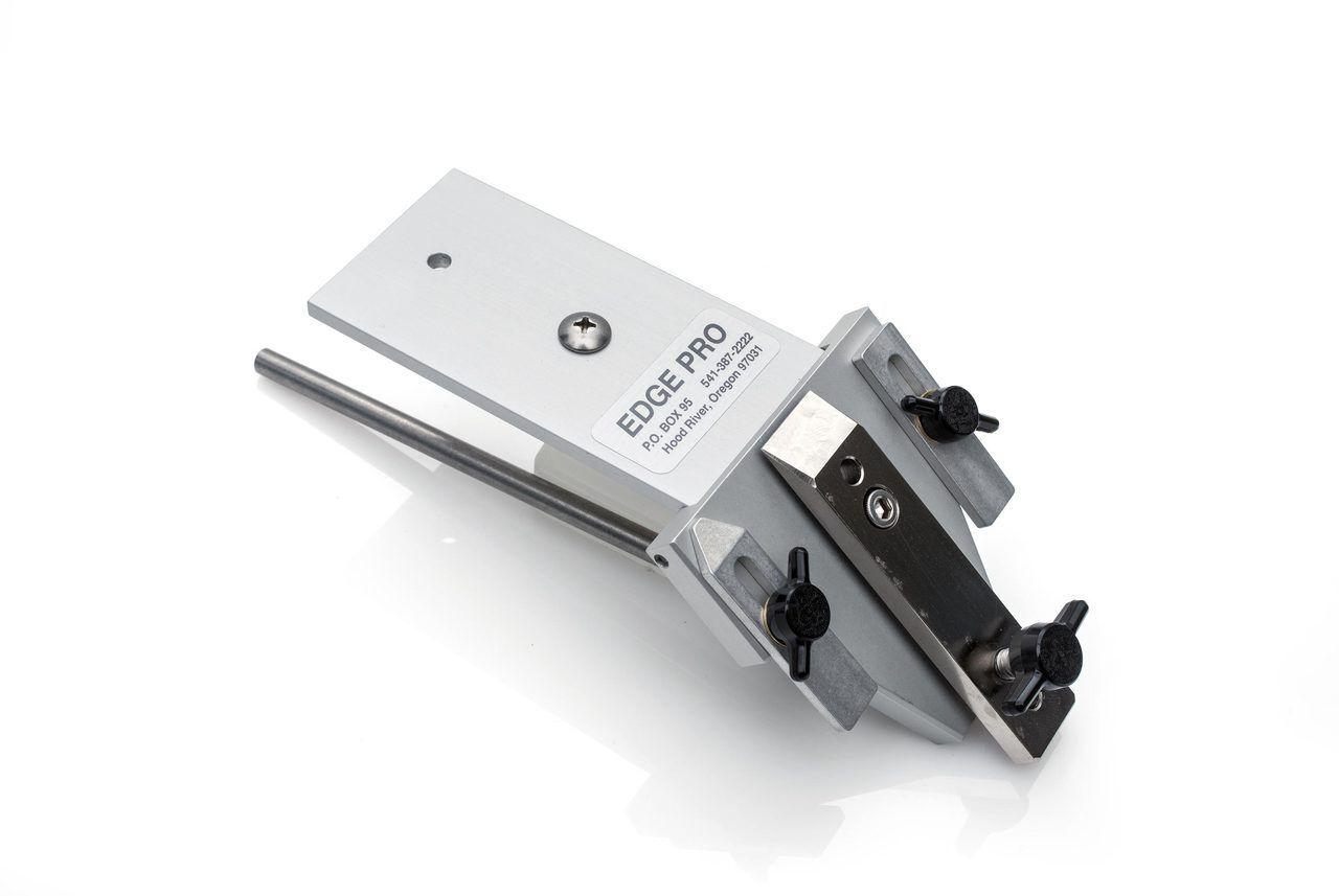 Edge Pro Professional Ciseaux Attachment-seulement pour modèle professionnel Sharpeners