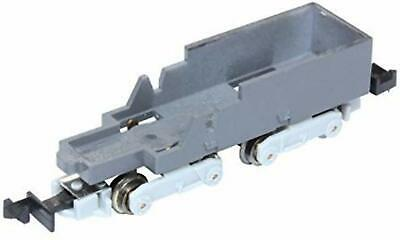 Z gauge Z Shorty trailer chassis normal type SA004-1 model railroad supplies F//S
