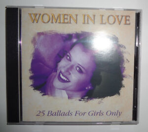 Women-in-Love-Various-Artists-Music-CD