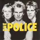 The Police [UK Comm CD Deluxe Set] by The Police (CD, Jun-2007, A&M (USA))