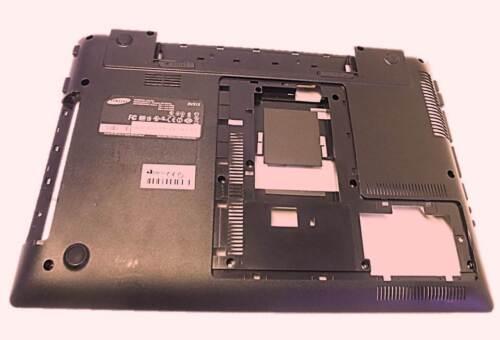 Samsung NP-RV511 Bottom Case  BA75-02842B BA75-02841A