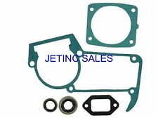 GASKET SET Fits STIHL MS361 SAWS