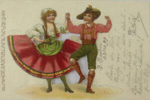 034-Craft-Card-to-The-Express-Traditional-Costume-Dance-034-1899