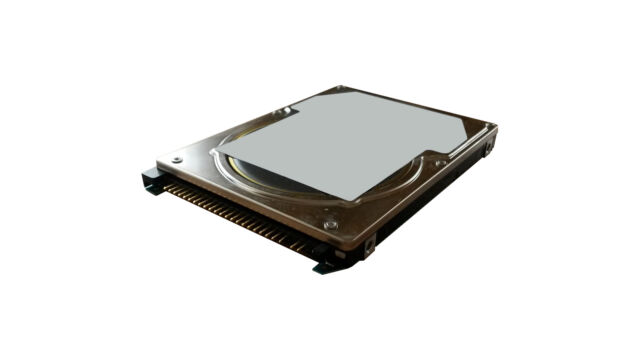 Dell hard drive adapter Inspiron 8600 8600c 9100 9200 9300 300M B130 XPS hd