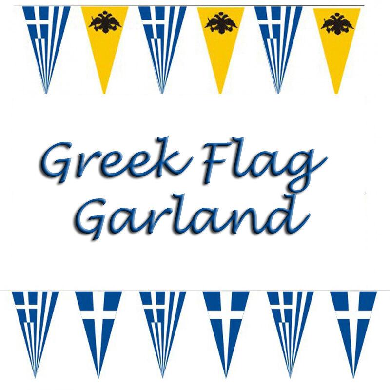 WRISTBAND Greece Flag SWEATBAND 7x8cm