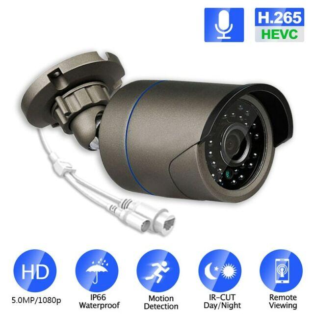 1.0MP 3.6MM HD 720P POE IP Camera P2P  Dome Camera Night Vision DC48V ONVIF