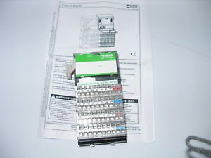 56112 Murr Elektronic Cube20 DI32 ART.-No