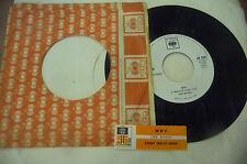 "THE BYRDS""WHY/EIGHT MILES HIGH-disco 45 giri CBS It 1966"" Ed,JB*STICK_PERFETTO"