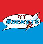TC's Rockets
